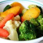 Tips Diet Alami Tanpa Harus Menyiksa Perut