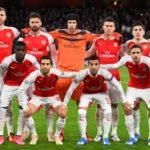 Prediksi Arsenal vs Chelsea Liga Inggris 2016 Pekan Ke-6  Sabtu 24 September 2016 Live Di RCTI
