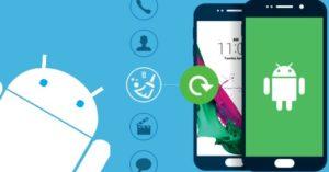 Bagaimana Cara Mengembalikan File Foto Data Penting yang Terhapus di Android?