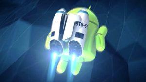 Tips Dan Trik Cara Mengatasi HP Android Lemot Terbaru