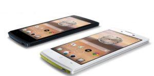 Cara Flash Oppo Neo 3 R831K, Trik Ampuh Mengatasi Android BootLoop Tanpa PC