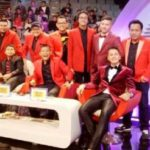Aci, Wawan, Arafah Bersaing di Grand Final SUCA 2 Indosiar 09 September 2016