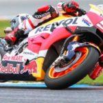 Live Race MotoGP Misano 2016: Jadwal FP, Kualifikasi, Siaran Langsung Balapan GP San Marino Trans7