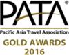 pata-award-2016
