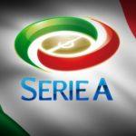 Prediksi Juventus vs Sassuolo Nanti Malam: Liga Serie A 10 September 2016, Higuain Mulai Panas