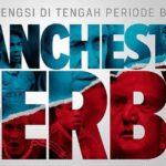 Pediksi Skor Manchester United vs Manchester City Live Streaming MNCTV 10 September 2016