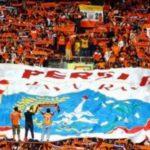 Prediksi Skor Persija vs Persipura, Jadwal Bola Hari Ini Siaran Langsung ISC/TSC 2016 Live Streaming Indosiar 10 September 2016