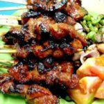 Resep Masakan Daging Idul Adha 2017: Sate Kambing Empuk dan Nikmat Di Hari Raya Qurban