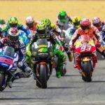 Berita Jelang motoGP Misano 2016: Jadwal Latihan Bebas, Kualifikasi, Race GP San Marino & Klasemen Terbaru