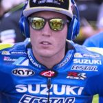 Berita Jelang MotoGP Phillip island: Aleix Espargaro Optimis Sukses di GP Australia