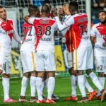 PREDIKSI CSKA Moscow VS AS Monaco 19 Oktober 2016, Liga Champions Group E