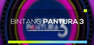 JADWAL Bintang Pantura 3 Indosiar Malam Ini: Peserta Grup 2 Babak 8 Besar BP 3 Minggu 16 Oktober 2016