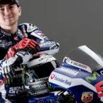 Berita Terbaru Jelang MotoGP Phillip Island 2016: Lorenzo Persiapkan Ban Untuk GP Australia