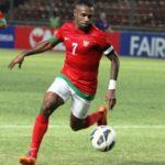 Laga Uji Coba Piala AFF Dan Harga Tiket: Indonesia vs Vietnam
