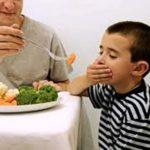 Cara Jitu Mengatasi Anak Susah Makan Buah Dan Sayur