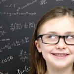 Cara Meningkatkan Kecerdasan Dan Daya Ingat Anak