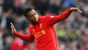 Hasil Pertandingan Liverpool vs Tottenham Hotspur,  EFL Cup di Anfield  Skor 2-1 untuk The Reds