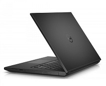 Dell Inspiron 3442 Limited