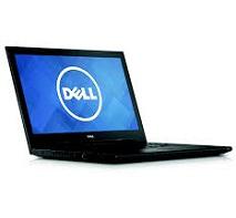 Dell Inspiron 3443 i7