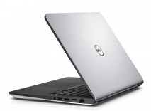 Dell Inspiron 5458 i3