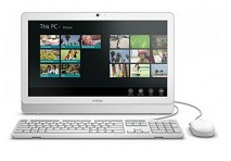 Dell Inspiron One All In One 3059