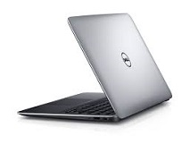 Dell New XPS 13 Ultrabook Non Touch
