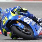 Berita Terbaru Jelang MotoGP Motegi 2016: Persiapan Maksimal Aleix Espargaro Untuk GP Jepang