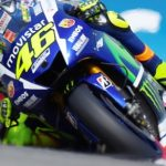 Berita Jelang MotoGP Jepang 2016: Motegi Adalah Lintasan Favorit Rossi, Apa Alasannya?