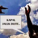 Kumpulan Meme Dp BBM Gokil Terbaru 2016
