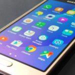 Harga Baru dan Bekas Samsung Galaxy J3 (2016) Oktober 2016, Spesifikasi RAM 1.5 GB, 4G LTE Murah Mulai 1.9 Jutaan