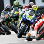 Hasil Latihan Bebas MotoGP Sepang 2016: Marc Marquez Terdepan FP1 GP Malaysia