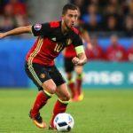 PREDIKSI Gibraltar vs Belgia Jadwal Kualifikasi Piala Dunia  2018  Zona Eropa Malam Ini