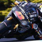 Berita Terbaru Jelang MotoGP Motegi 2016: Jack Miller Akan Membalap di GP Jepang