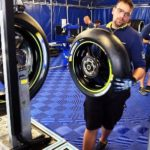 Berita Terbaru MotoGP Motegi 2016: Michelin Siapkan 4000 Ban untuk GP Jepang, Australia dan Malaysia