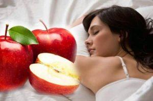 Konsumsi Makanan Ini Untuk Memperbaiki Kualitas Tidur