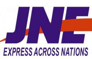Daftar Alamat Dan Nomor Telepon JNE Lengkap Cabang Medan Sumatra Utara