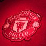 DP BBM Manchester United Glory, Menang, Juara Terbaru 2016