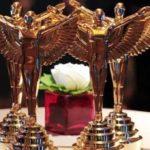 Jadwal Panasonic Gobel Awards 2016: Daftar Kategori dan Nominasi PGA Ke-19