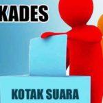 Pilkades Serentak Sragen: 19 Desa Buka Lowongan Cakades