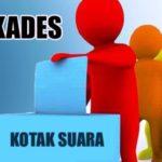 Pilkades Serentak 11 Desa Di Kabupaten Karanganyar : Awas Praktek Politik Uang