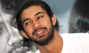 Ini Dia Profil dan Biodata Lengkap Aktor Reza Rahadian Terbaru