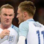 Hasil Slovenia vs Inggris Rabu, 12 Oktober 2016 Kualifikasi Piala Dunia 2018 zona Eropa Grup F