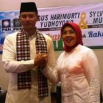 Ini Jawaban Agus Yudhoyono Terkait Kenapa Bukan Ibas Yang Maju Pilkada DKI 2017