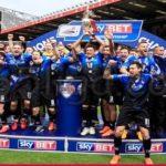 Prediksi Bournemouth vs Hull City Jadwal Liga Inggris Pekan Ke-8 Sabtu 15 Oktober 2016 Di beIN Sports
