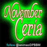 dp bbm terbaru Bulan November