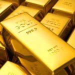 Harga Emas Hari Ini : 19 Oktober 2016, Kenaikan Rp 1.000 Per Gram  Akibat Dollar Melemah