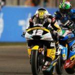 Hasil Latihan Bebas MotoGP Motegi 2016: Thomas LUTHI Dominasi FP3 moto2