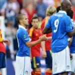 PREDIKSI Italia vs Spanyol Jadwal Kualifikasi Piala Dunia 2018 Live Di RCTI 7 Oktober 2016