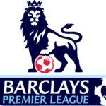 Jadwal Laga Liga Inggris Pekan Ke-8 Tanggal 15-16 Dan 18 Oktober 2016 Live Di MNC TV