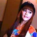 Biodata Jenita Janet Lengkap Mentor Bintang Pantura 3 Indosiar